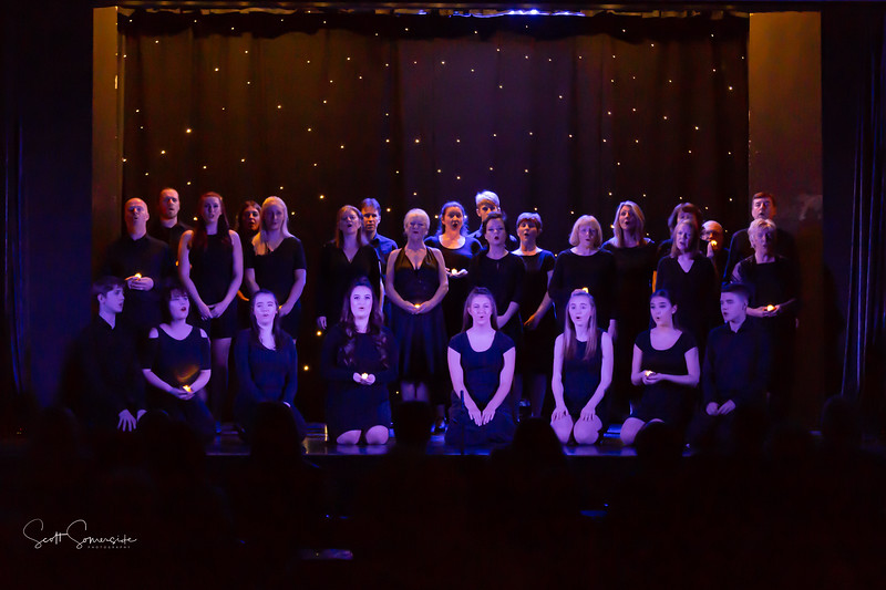 St_Annes_Musical_Productions_2019_366.jpg