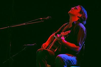 2008-05 | BKORN BERGE - ROMAN
