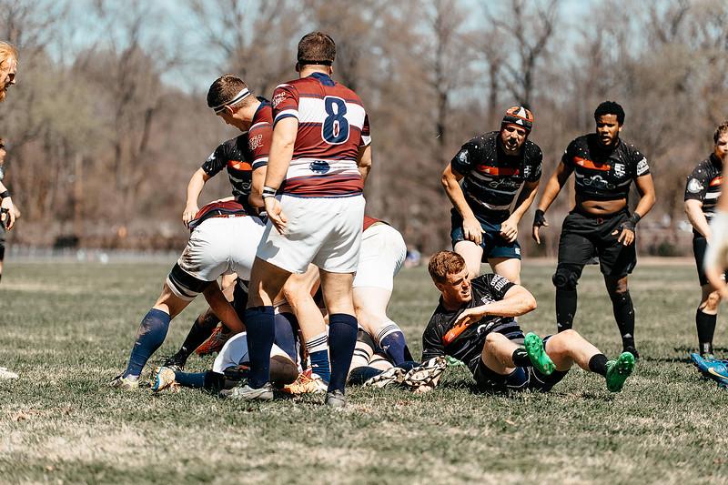 Dry Gulch Rugby 101 - FB.jpg