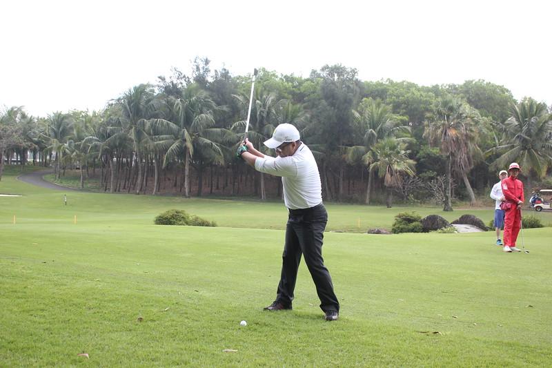 [20191223] 第一届国浩高尔夫球队(海南)邀请赛 (160).JPG