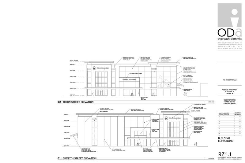 2013-041 site plan rev_Page_2.jpg