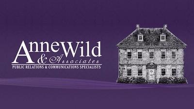 Anne Wild and Associates logo