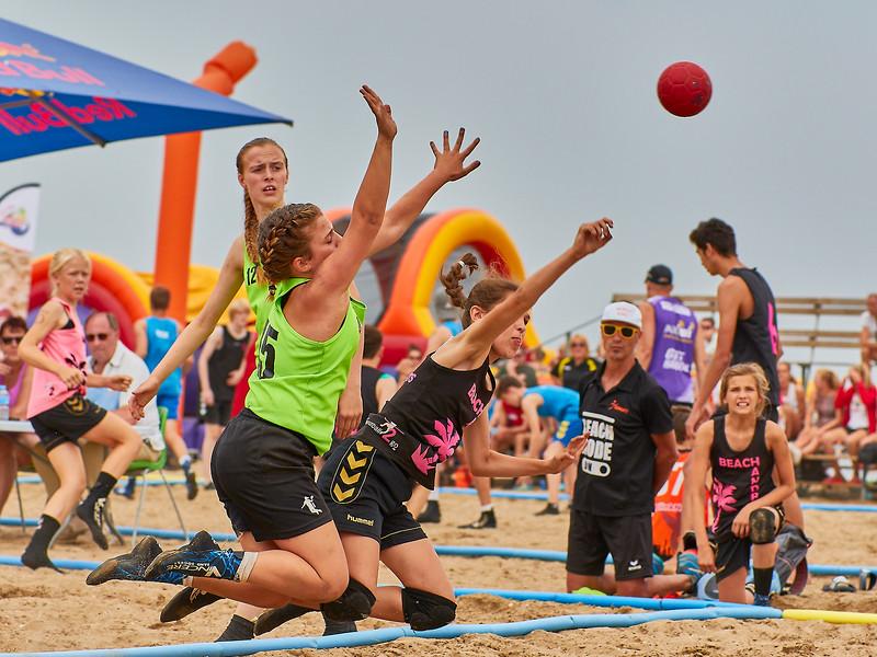 Molecaten NK Beach Handball 2017 dag 1 img 210.jpg