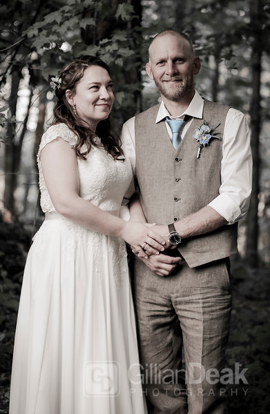Kristy-Bryan-Wedding-070618-193.jpg