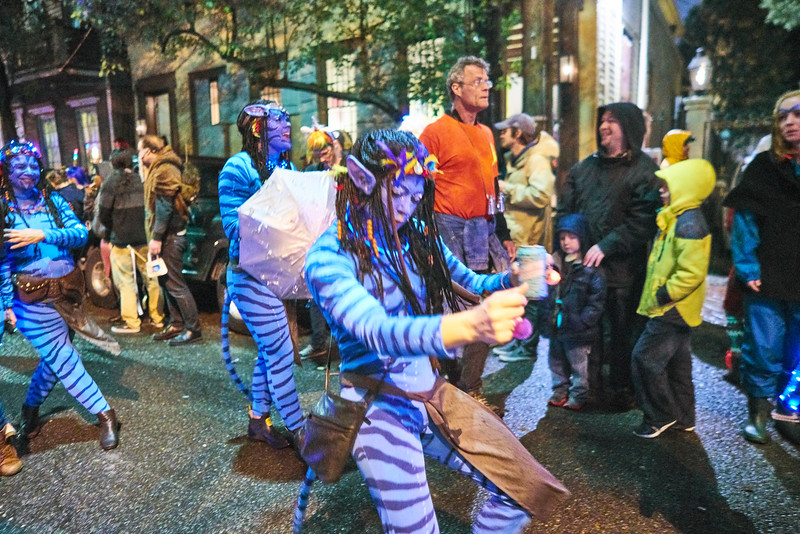 Krewe Of Chewbacchus_Feb 03 2018_20-35-32_7455.jpg