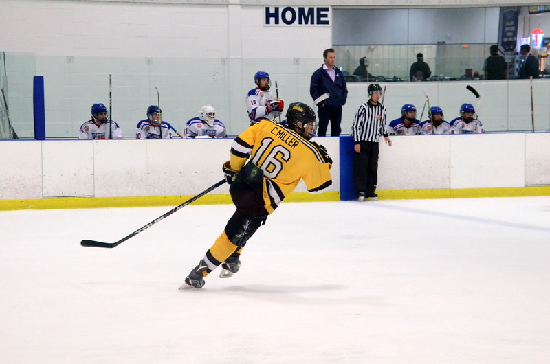 171007 Junior Bruins Hockey-099.JPG