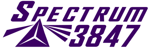 Official Logo No Background (Purple) (White Outline).png