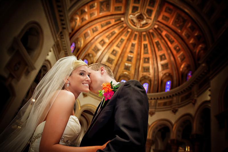 virginia-beach-wedding-photographer-hampton-roads-wedding-photography_0002.jpg