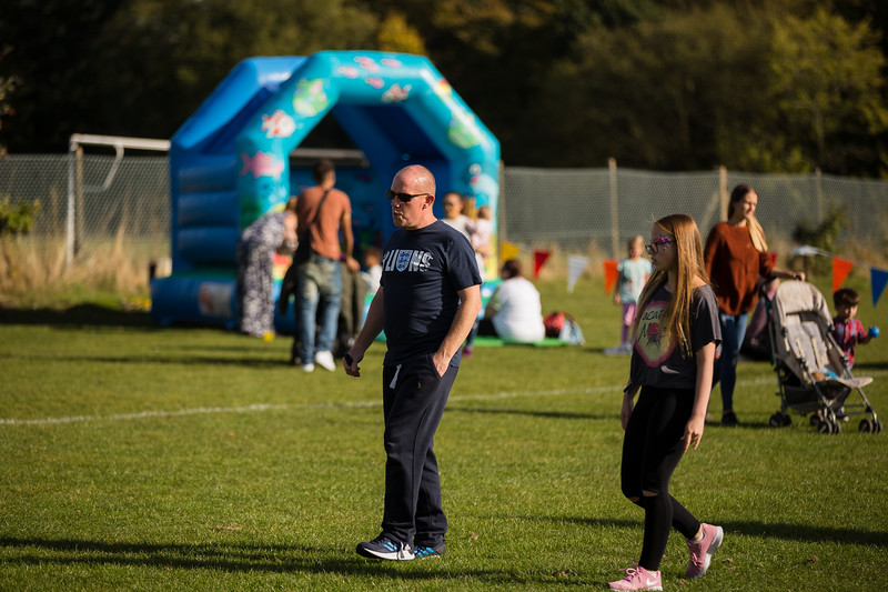 bensavellphotography_lloyds_clinical_homecare_family_fun_day_event_photography (350 of 405).jpg