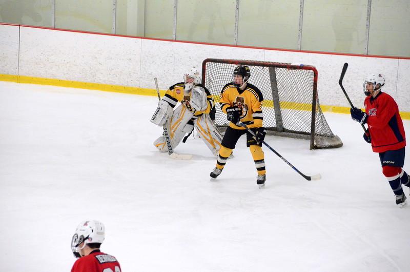 160207 Jr. Bruins Hockey-061.JPG