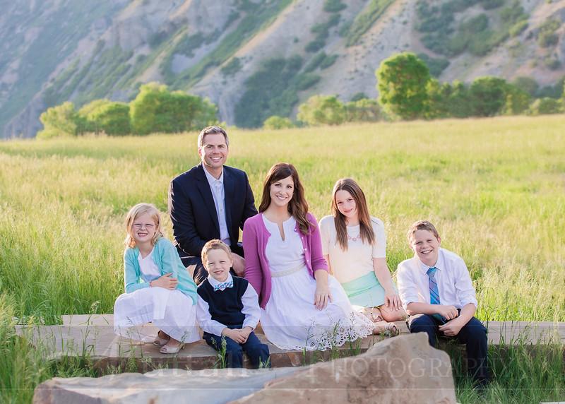 Osmond Family 55.jpg