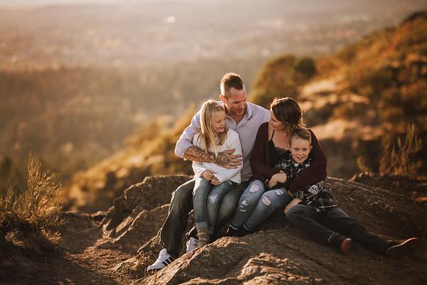 Kopp {Family}