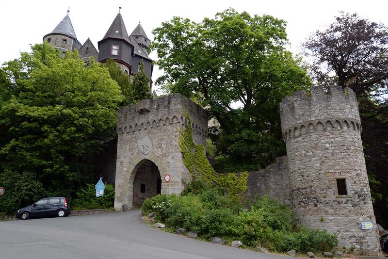 Braunfels Castle.jpg