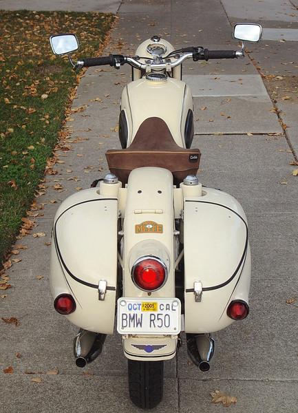 1959-bmw-model-R50-gallery-05.jpg