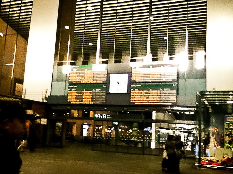 seville train station.jpg