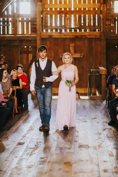 Krotz Wedding-230.jpg