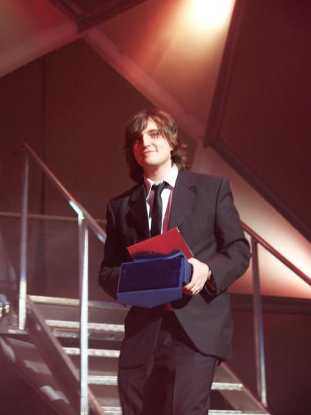 Awards 2007-272.JPG
