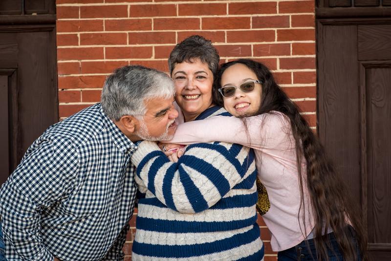 Family_Scherb-89.jpg
