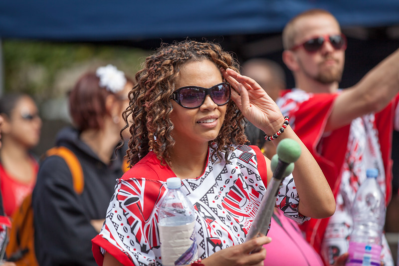Obi Nwokedi - Notting Hill Carnival-196.jpg