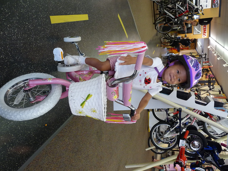___and a pink & purple helmet to match.jpg