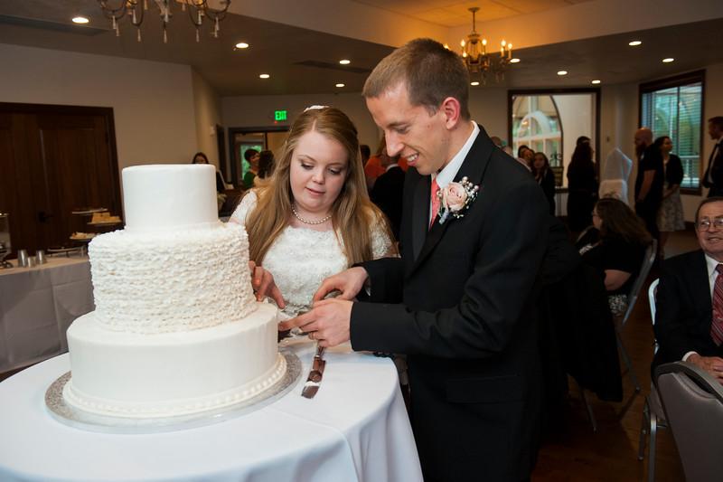 hershberger-wedding-pictures-546.jpg