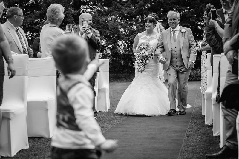 Campbell Wedding-132.jpg