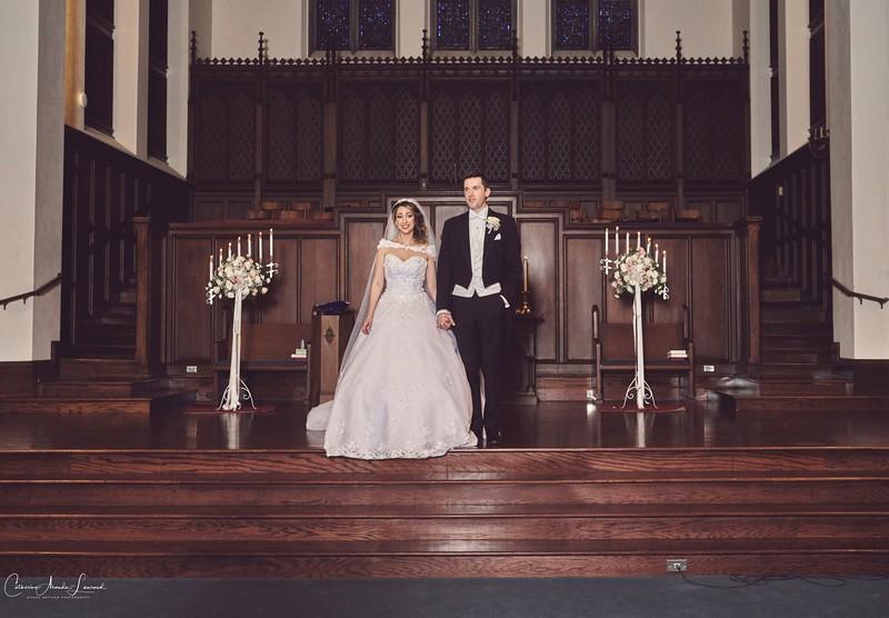 Elisabeth & Matt_ 537.jpg