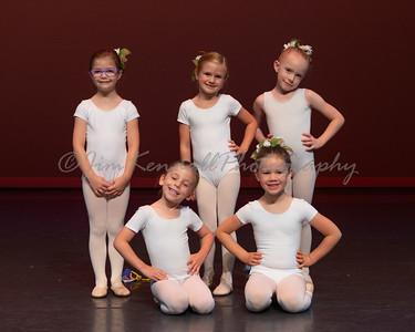 5-Pre-Ballet-1-Jordan