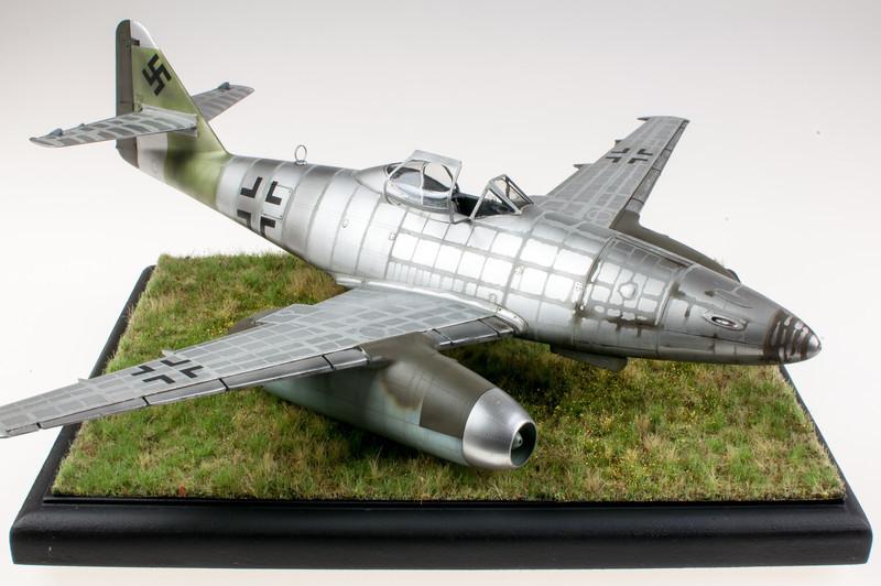 02-04-14 Me 262A-2a-12.jpg