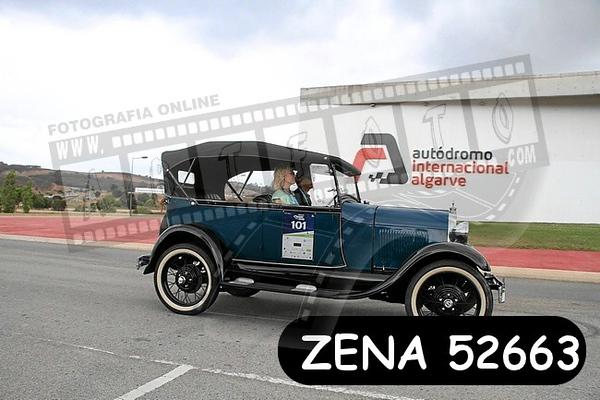ZENA 52663.jpg