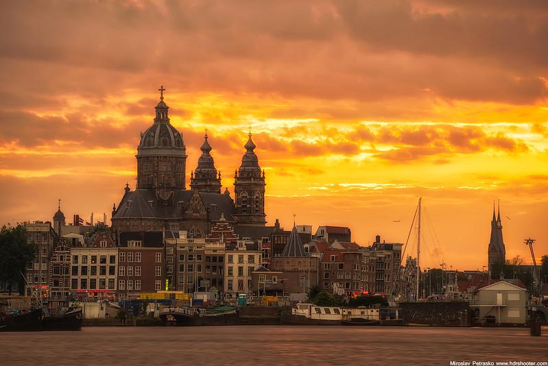 Amsterdam_DSC0554-web.jpg