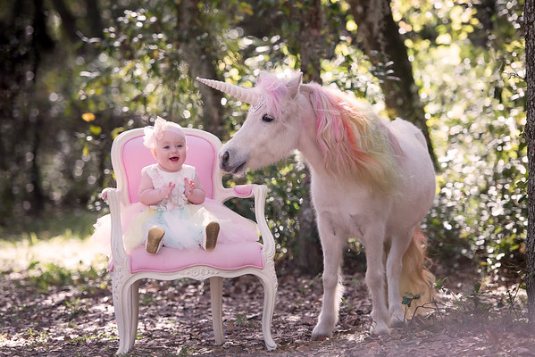 Christine Unicorn Dec 2019