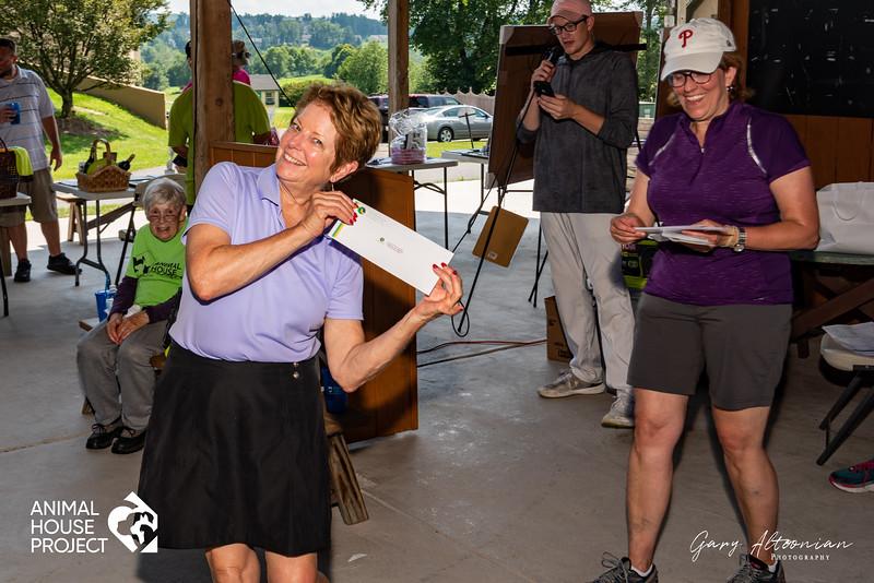 2019-07-19-Animal House Golf-194.jpg
