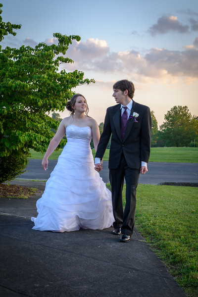 Kayla & Justin Wedding 6-2-18-739.jpg