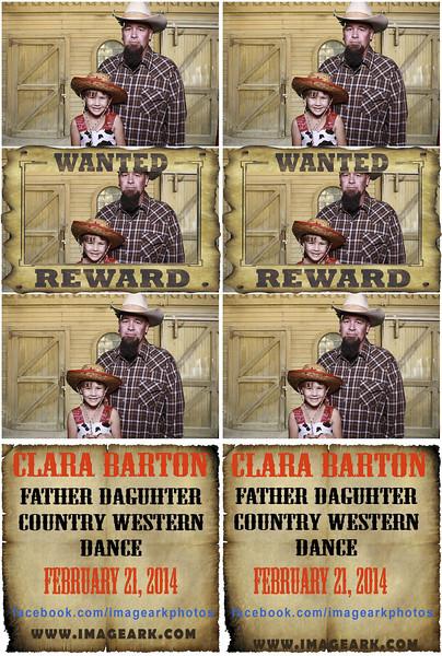 Clara Barton Dance 49.jpg