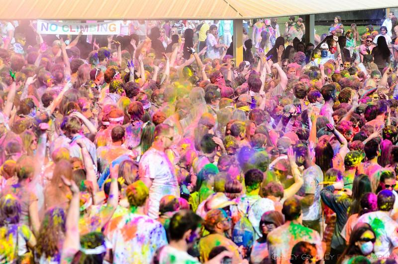 Festival-of-colors-20140329-394.jpg
