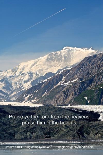 Psalm 148-1 a .jpg