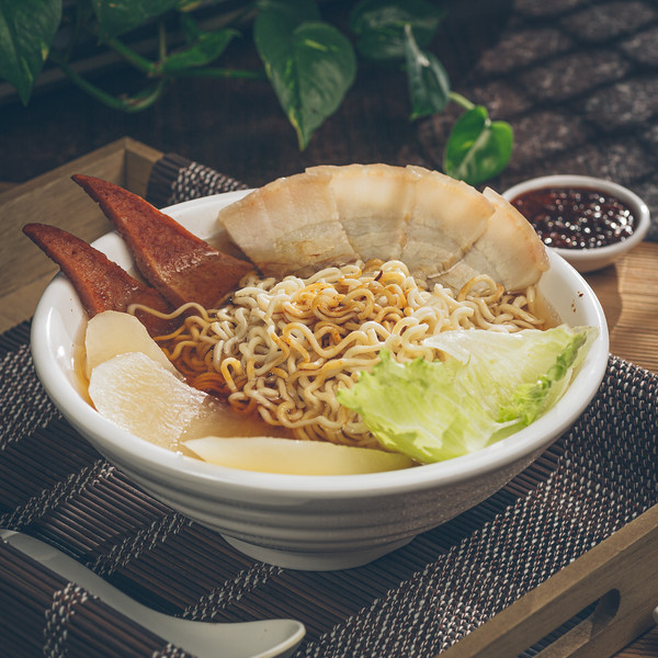 Sun Kee food-15.jpg