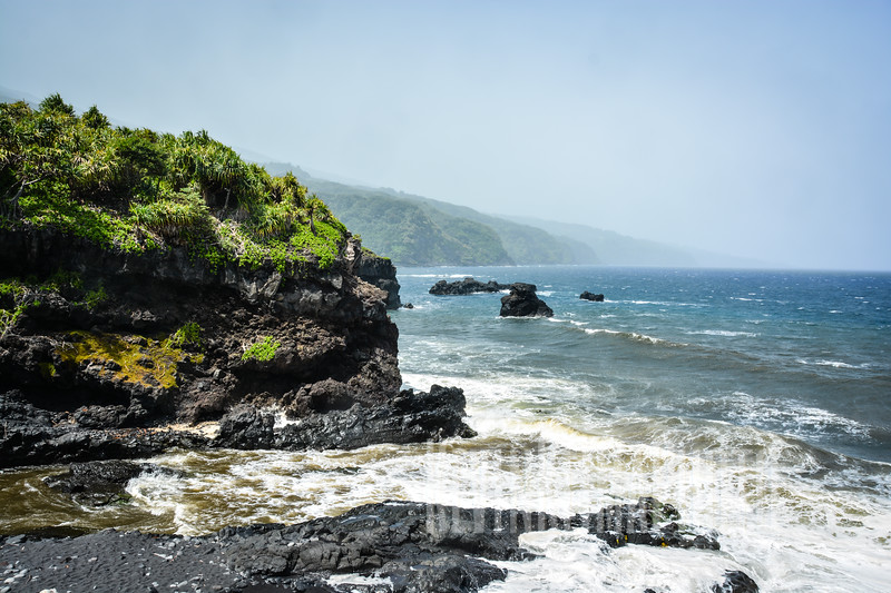Maui155.jpg