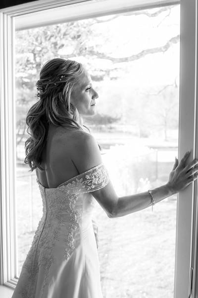 11-16-19_Brie_Jason_Wedding-87-2.jpg