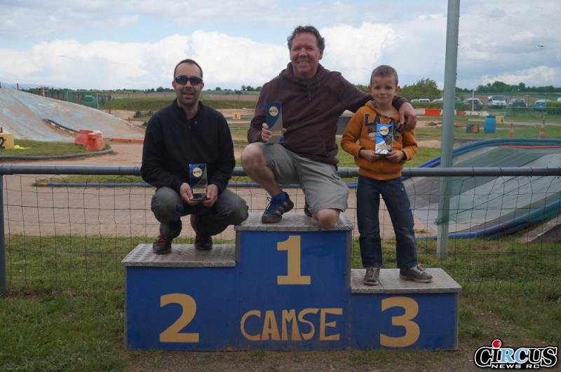 podium-final.jpg