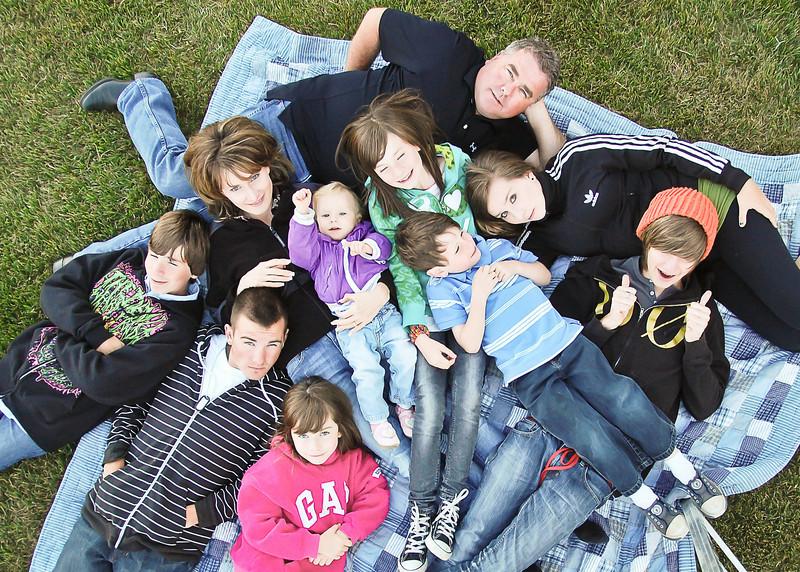 Trevor + Kristi + kids-156.jpg