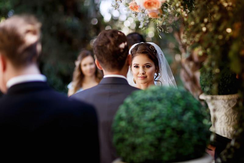 Sacramento_wedding068.jpg