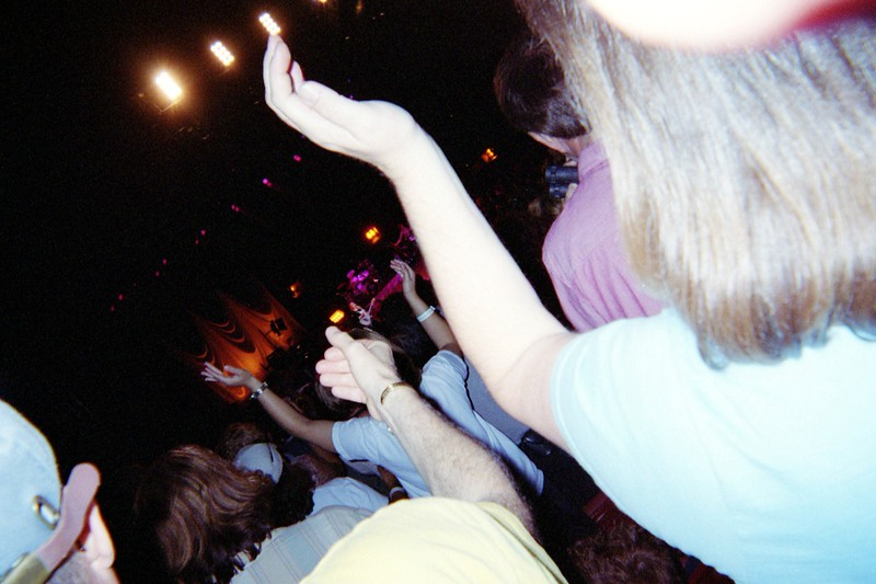 2003-07-13_Melissa-Etheridge-Concert-pix_09.jpg