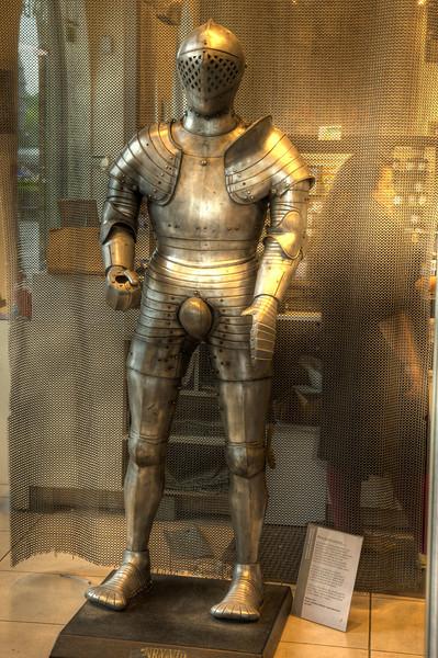 Henry VIII I Am, I Am.jpg