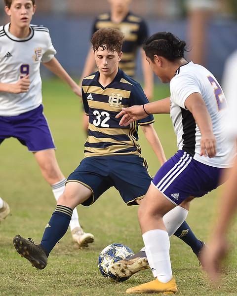 HC Soccer vs Fra_0063.JPG
