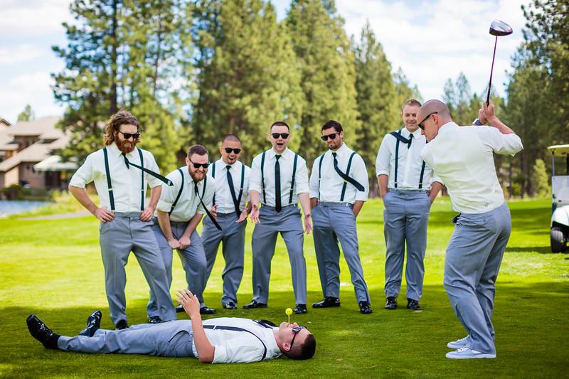 Bend OR Wedding Photographer (15).jpg