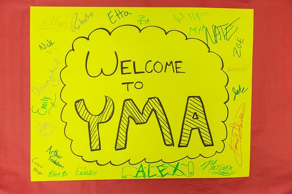 YMA-2019-Session 1
