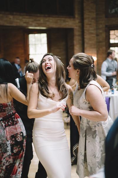 Vanessa & Matt's Wedding_1270.jpg