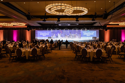 DDI Annual Meeting and Luncheon 2020